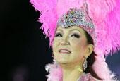 哈萨克斯坦:为何任命总统女儿为副总理