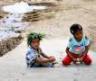 山村畫像:孩子的未來在哪裏?